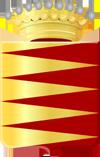 Ambassadeur Gregoriaans mannenkoor Rhoon