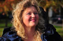 Annelies Prins