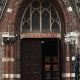 Latijnse liturgie Den Haag