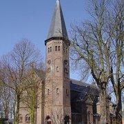 Jacobuskerk De Goede Herder