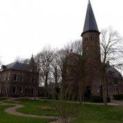 Jacobus Kerk Parochie De Goede Herder